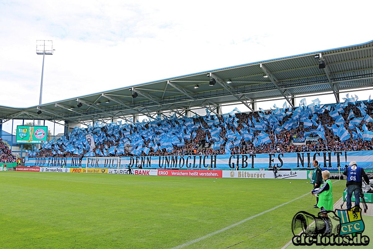 CFC-Bayern_Pokal_17-18_25.JPG