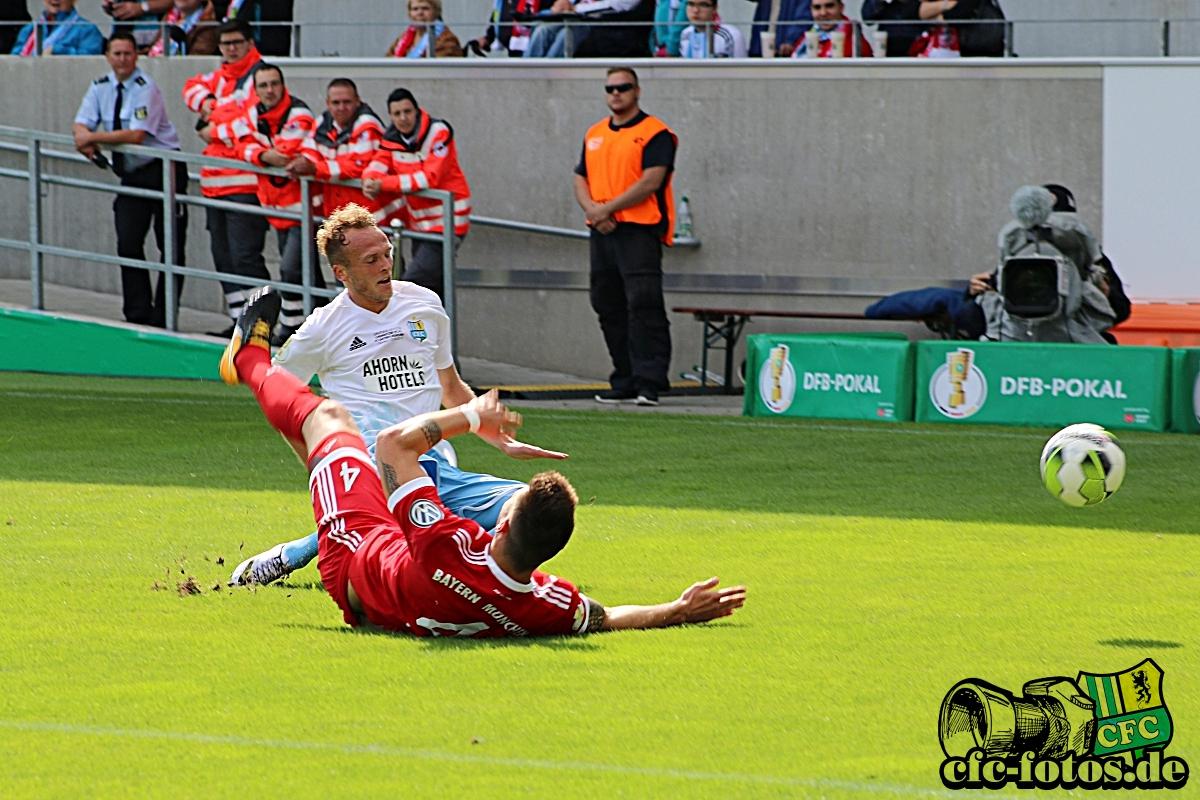 CFC-Bayern_Pokal_17-18_53.JPG