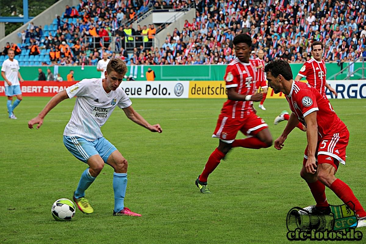 CFC-Bayern_Pokal_17-18_78.JPG