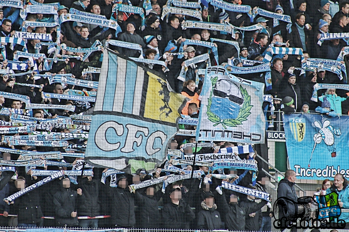 CFC-Magdeburg_17-18_5.JPG