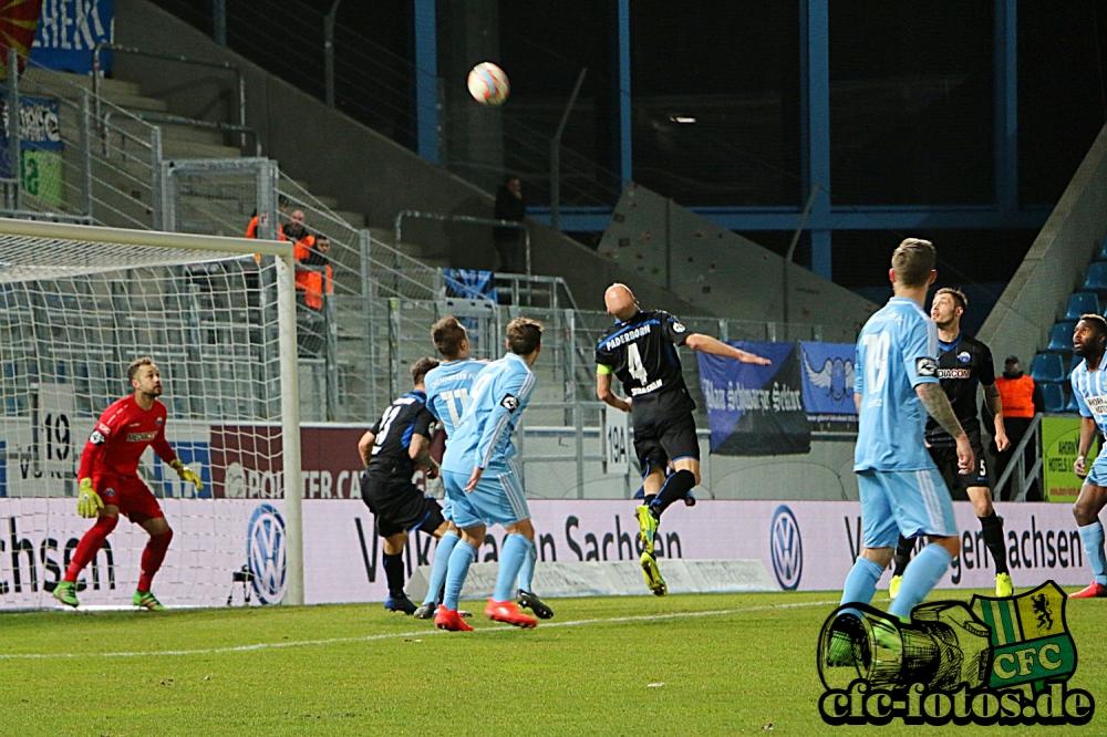 CFC-Paderborn_16-17_22.JPG