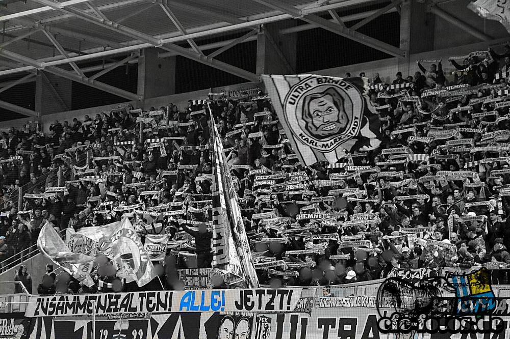 CFC-Paderborn_16-17_3.JPG