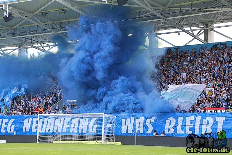 CFC-Rostock_17-18_13.JPG