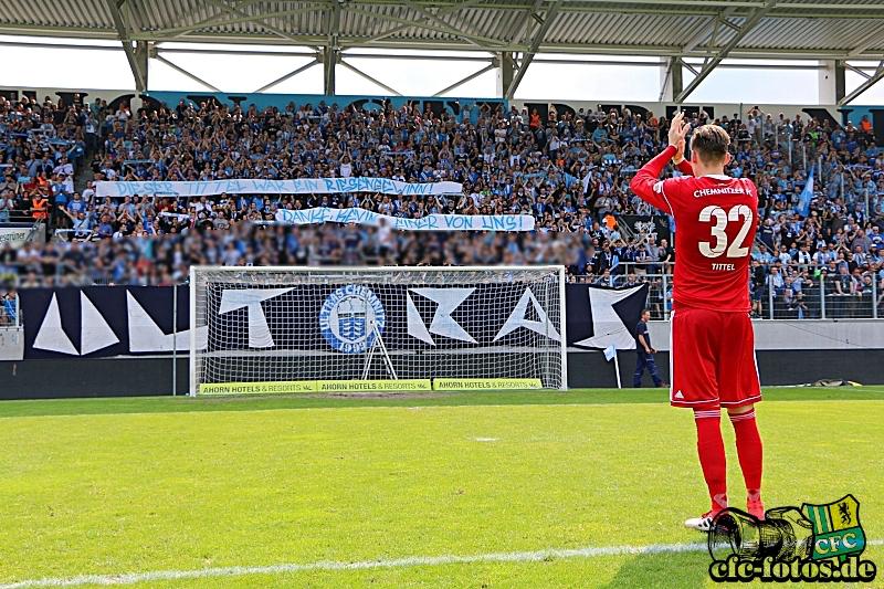 CFC-Rostock_17-18_39.JPG