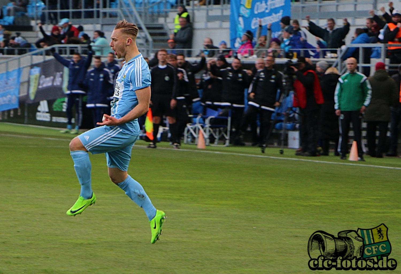 CFC-Zwickau_Pokal_16-17_15.JPG