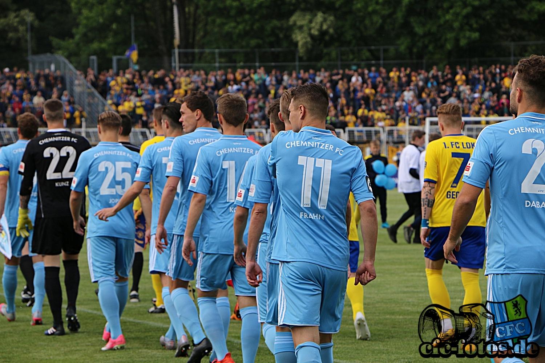 LokLeipzig-CFC_Pokal_16-17_11.JPG