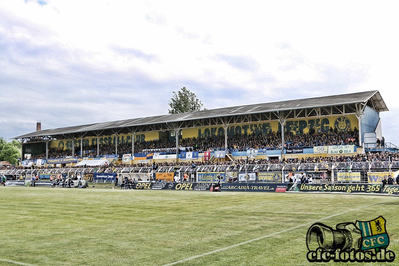 LokLeipzig-CFC_Pokal_16-17_29.JPG