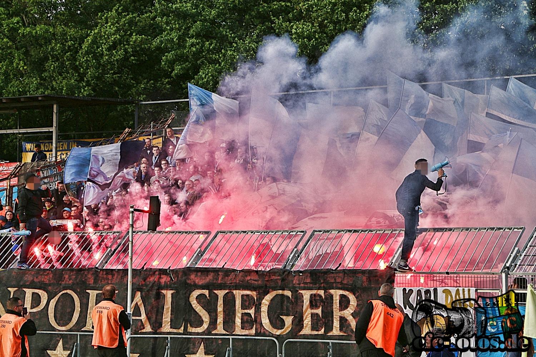 LokLeipzig-CFC_Pokal_16-17_43.JPG