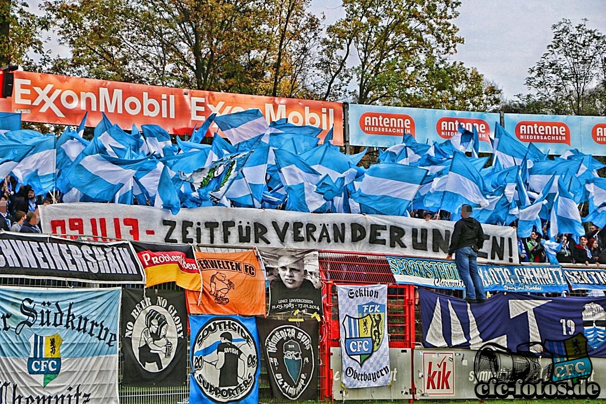 Meppen-CFC_17-18_6.JPG